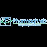 pharmagreb